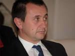 Ettore Rosato, capogruppo Pd alla Camera