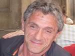 Roberto Cocconcelli