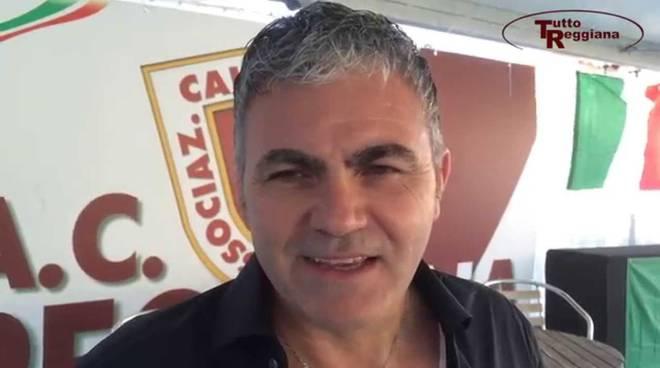 Stefano Compagni