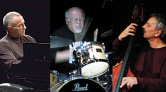 Trio Rea, Tavolazzi e Bandini