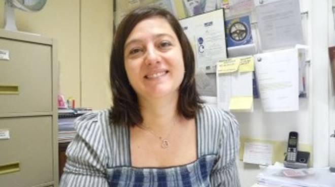 Adele Chiara Cangini