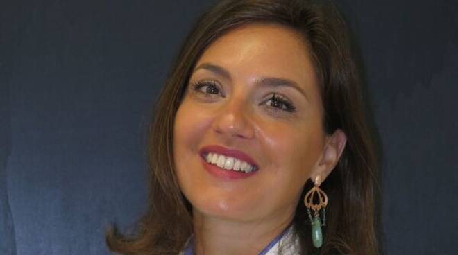 Caterina Longo
