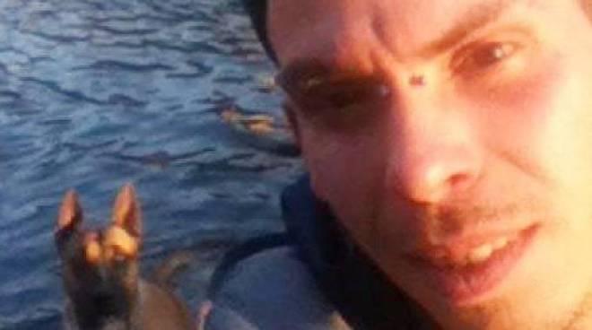 Claudio Baglioni condurrà Sanremo 2018: al suo fianco quattro donne?