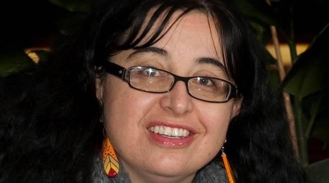 Daniela Sassi