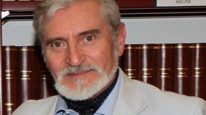 Mario Paolo Guidetti