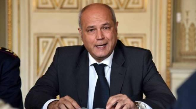 Antonio Sbordone