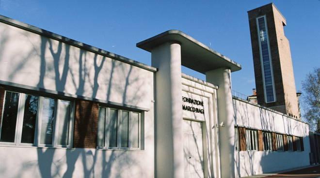 Fondazione Biagi