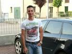 Francesco Citro, ucciso a Villanova di Reggiolo tra li 23 e il 24 novembre 2017