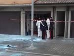 Il delitto Citro a Reggiolo