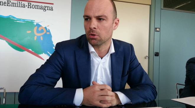 Regione, Bonaccini apre a un secondo mandato
