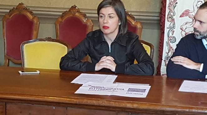 Carta d'identità elettronica, dal 2018 anche a Montelupo