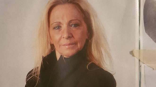 Catia Silva