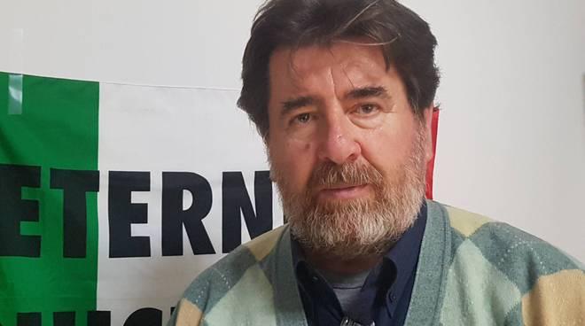 Ciro Maiocchi