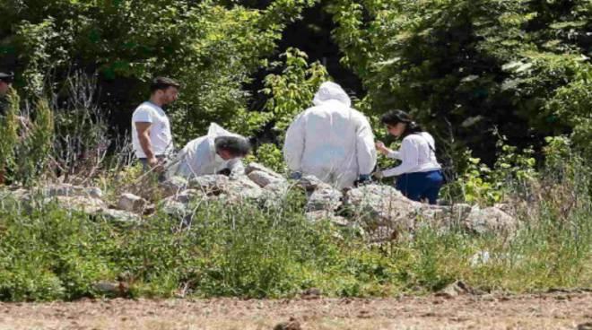 Reggio Emilia, svolta nell'omicidio di Fabbrico: un arresto