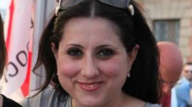 Francesca Chilloni