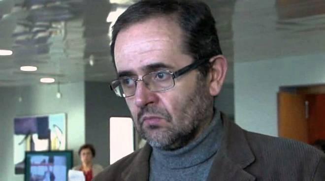Giuseppe Pagani