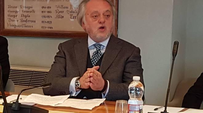 Stefano Landi