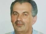 Amos Pervilli