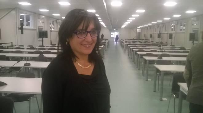 Cristina Beretti