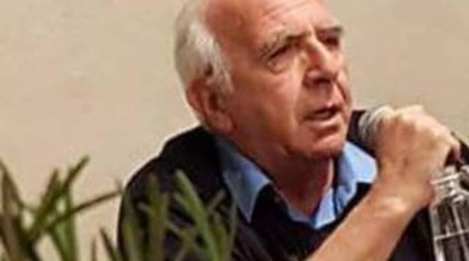 Giuseppe Bigi