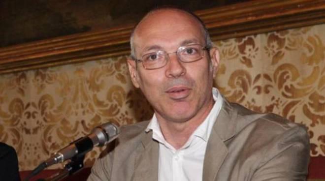 Paolo Gandolfi