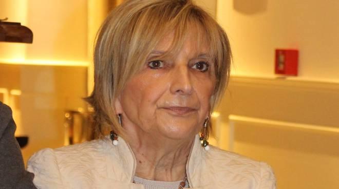 Vanna Iori