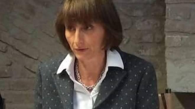 Alessandra Guatteri