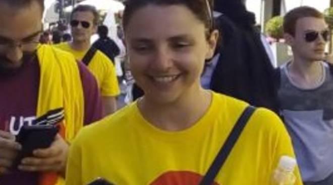 Maria Edera Spadoni
