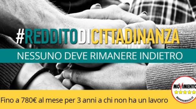 Ufficio Casa Di Reggio Emilia : Reddito di cittadinanza decine di telefonate all ufficio casa del