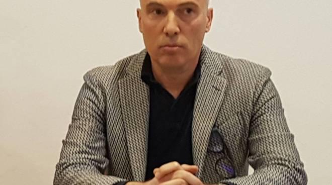 Guido Prati