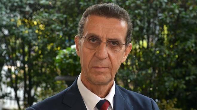 Claudio Giacobazzi