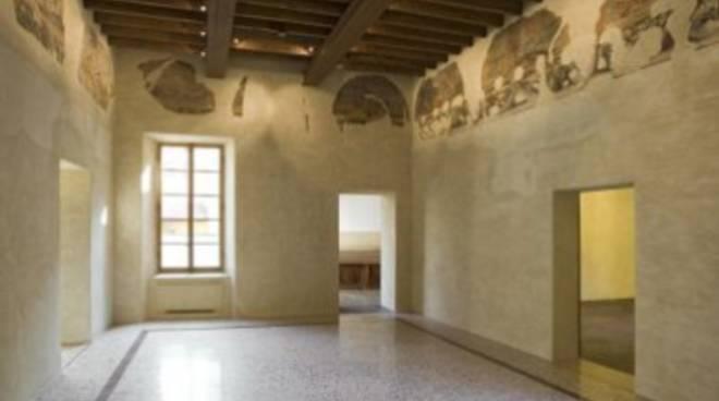 Palazzo Scaruffi