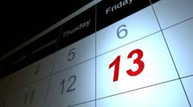 La Credenza Significato : Una breve storia del significato venerdì reggiosera