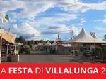 Villalunga