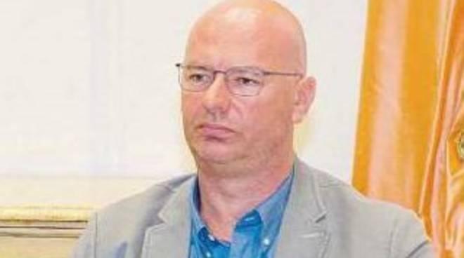 Riccardo Faietti
