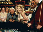 "Sharon Stone in ""Casinò"" di Martin Scorsese"