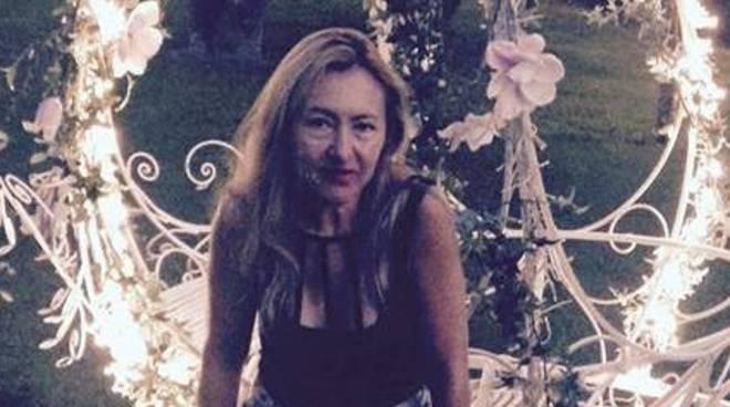 Sonia Bedogni