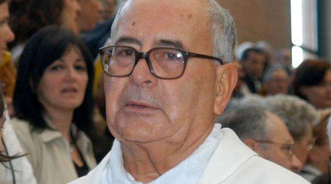 Don Ercole Artoni