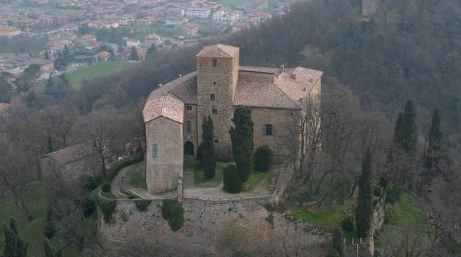 Bianello