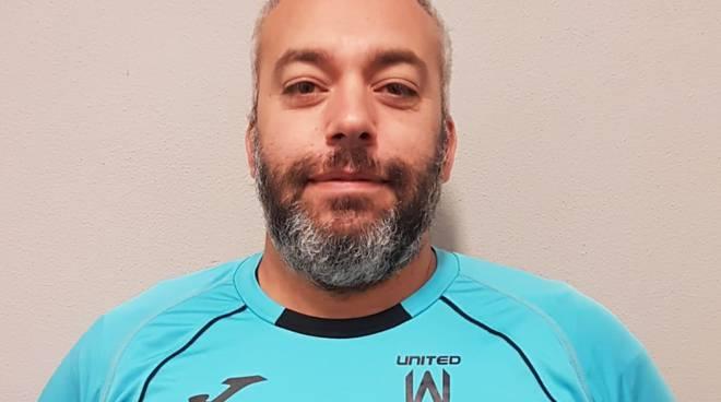 Federico Corazza