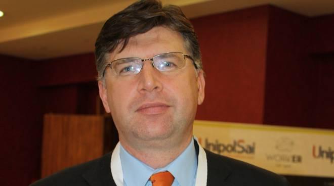 Giovanni Gorzanelli