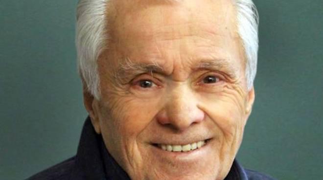 Salvatore Pandolfi