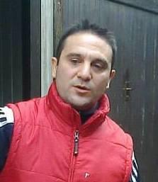 Silvio Sotgiu