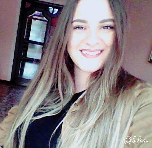 Arijana Seferi