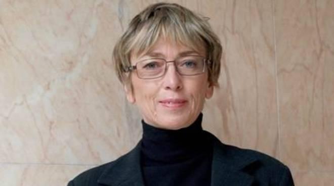 Layla Davoli