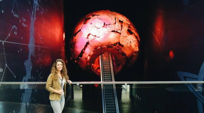 Museo londra