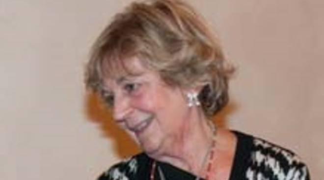 Maria Chiara Visconti Gramoli