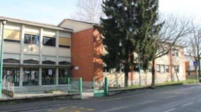 Scuola fermi