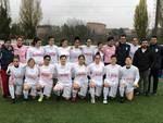 Eccellenza Femminile: a Villalunga riprende il campionato