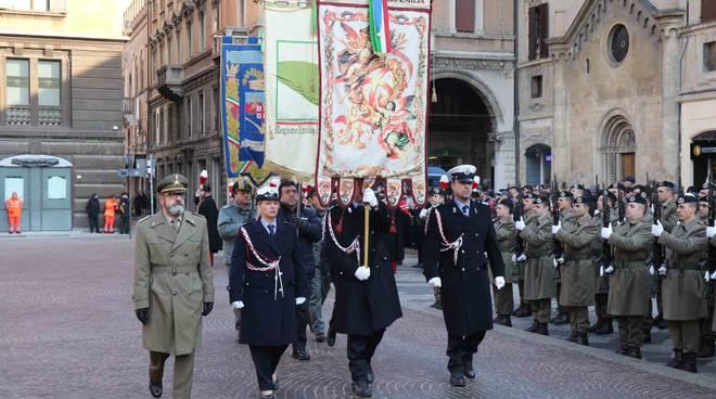 Festa Tricolore